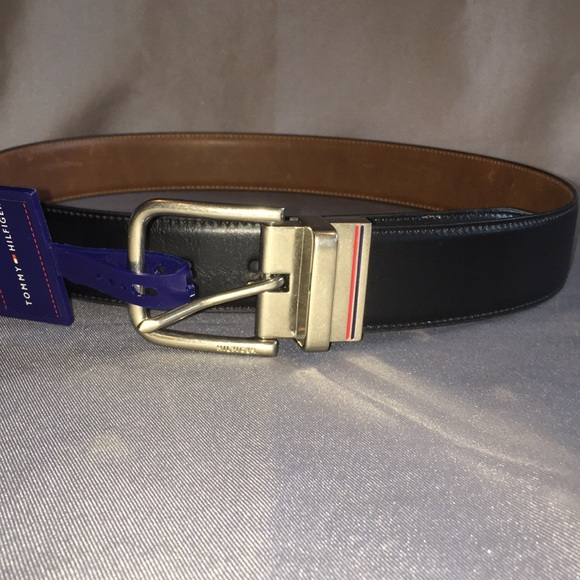 d8670dd791 Tommy Hilfiger Accessories